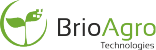 BrioAgro Technologies